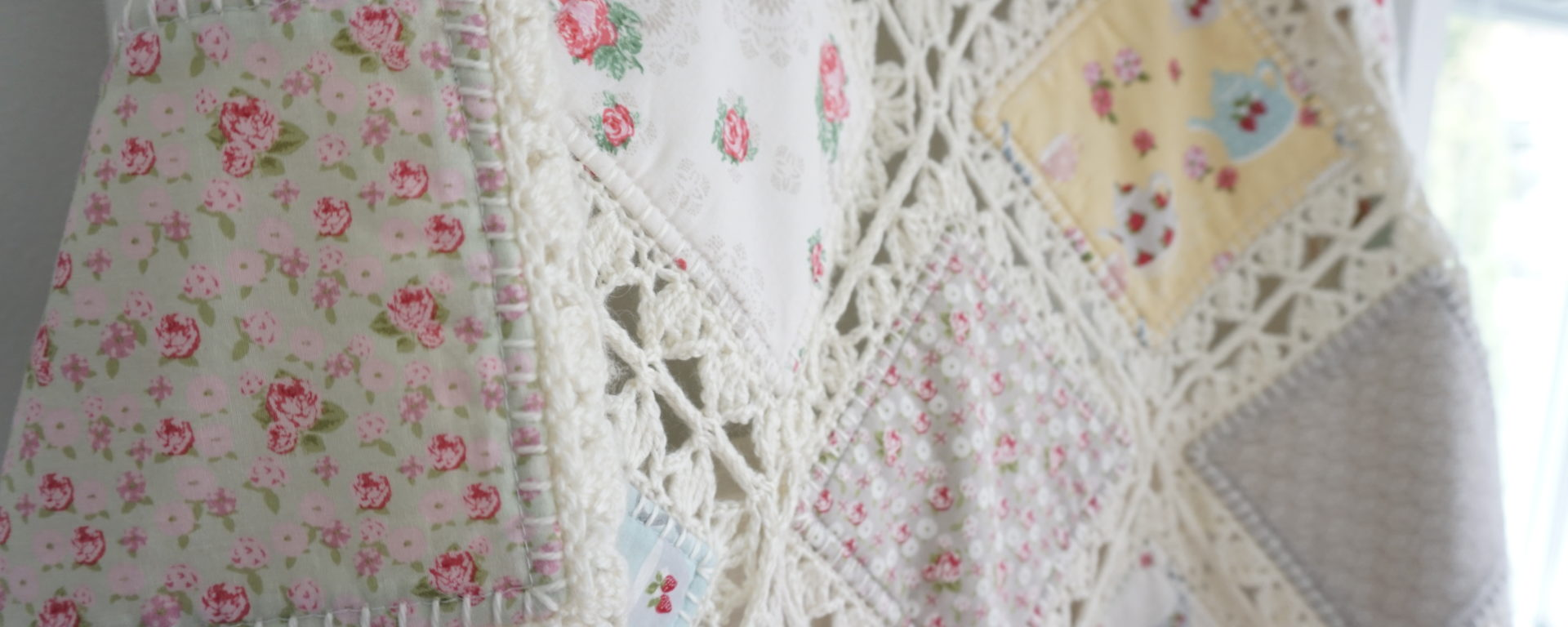 Crochet Quilt Patterns Awesome Ideas